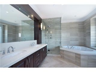 Photo 6: 2695 W 33RD Avenue in Vancouver: MacKenzie Heights House for sale (Vancouver West)  : MLS®# V1021725