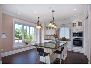 Photo 4: 2695 W 33RD Avenue in Vancouver: MacKenzie Heights House for sale (Vancouver West)  : MLS®# V1021725