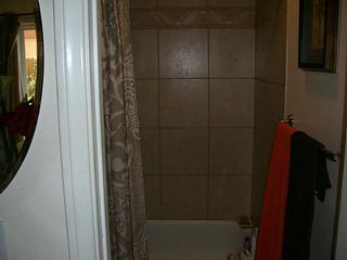 Photo 15: NORTH PARK Residential for sale or rent : 1 bedrooms : 3747 32nd #1 in San Diego