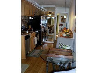Photo 7: NORTH PARK Residential for sale or rent : 1 bedrooms : 3747 32nd #1 in San Diego