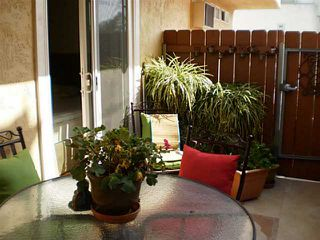 Photo 17: NORTH PARK Residential for sale or rent : 1 bedrooms : 3747 32nd #1 in San Diego