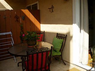 Photo 18: NORTH PARK Home for sale or rent : 1 bedrooms : 3747 32nd #1 in San Diego