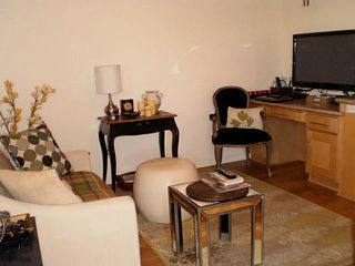 Photo 3: NORTH PARK Residential for sale or rent : 1 bedrooms : 3747 32nd #1 in San Diego