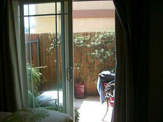 Photo 16: NORTH PARK Home for sale or rent : 1 bedrooms : 3747 32nd #1 in San Diego