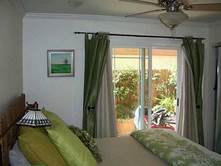 Photo 11: NORTH PARK Residential for sale or rent : 1 bedrooms : 3747 32nd #1 in San Diego