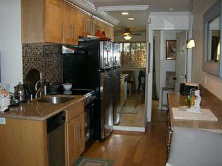 Photo 8: NORTH PARK Residential for sale or rent : 1 bedrooms : 3747 32nd #1 in San Diego