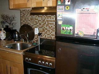 Photo 6: NORTH PARK Home for sale or rent : 1 bedrooms : 3747 32nd #1 in San Diego