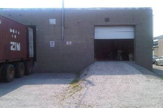 Photo 7: Unit 2 59 Torbarrie Road in Toronto: Downsview-Roding-CFB Property for lease (Toronto W05)  : MLS®# W2718878