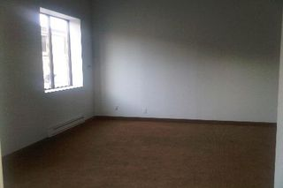 Photo 3: Unit 2 59 Torbarrie Road in Toronto: Downsview-Roding-CFB Property for lease (Toronto W05)  : MLS®# W2718878