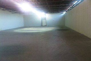 Photo 5: Unit 2 59 Torbarrie Road in Toronto: Downsview-Roding-CFB Property for lease (Toronto W05)  : MLS®# W2718878