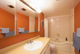 Photo 12: # 502 7151 EDMONDS ST in Burnaby: Highgate Condo for sale (Burnaby South)  : MLS®# V1033884