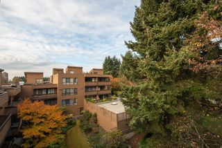 Photo 15: # 502 7151 EDMONDS ST in Burnaby: Highgate Condo for sale (Burnaby South)  : MLS®# V1033884
