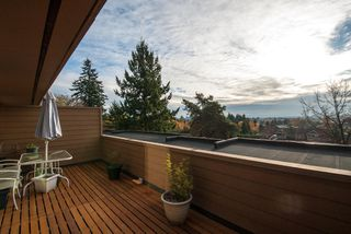 Photo 14: # 502 7151 EDMONDS ST in Burnaby: Highgate Condo for sale (Burnaby South)  : MLS®# V1033884