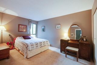 Photo 10: # 502 7151 EDMONDS ST in Burnaby: Highgate Condo for sale (Burnaby South)  : MLS®# V1033884