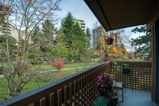 Photo 13: # 502 7151 EDMONDS ST in Burnaby: Highgate Condo for sale (Burnaby South)  : MLS®# V1033884
