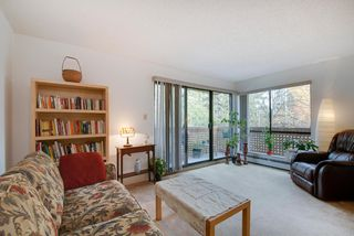 Photo 8: # 502 7151 EDMONDS ST in Burnaby: Highgate Condo for sale (Burnaby South)  : MLS®# V1033884