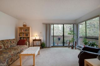 Photo 7: # 502 7151 EDMONDS ST in Burnaby: Highgate Condo for sale (Burnaby South)  : MLS®# V1033884