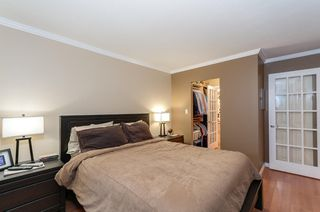 Photo 11: # 206 7465 SANDBORNE AV in Burnaby: South Slope Condo for sale (Burnaby South)  : MLS®# V1038275