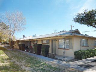 Main Photo: 4316 N 27th St. Phoenix, AZ 85016: Home for sale