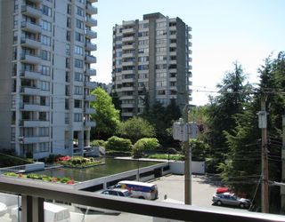 Photo 6: # 405 828 CARDERO ST in Vancouver: West End VW Condo for sale (Vancouver West)  : MLS®# V772918