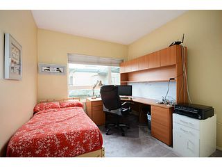 Photo 9: # 423 5800 ANDREWS RD in Richmond: Steveston South Condo for sale
