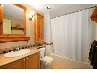 Photo 10: # 423 5800 ANDREWS RD in Richmond: Steveston South Condo for sale
