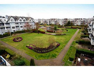 Photo 12: # 423 5800 ANDREWS RD in Richmond: Steveston South Condo for sale