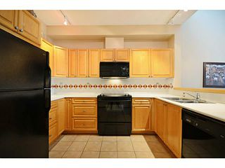 Photo 5: # 423 5800 ANDREWS RD in Richmond: Steveston South Condo for sale