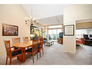 Photo 2: # 423 5800 ANDREWS RD in Richmond: Steveston South Condo for sale