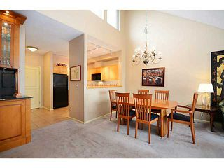Photo 4: # 423 5800 ANDREWS RD in Richmond: Steveston South Condo for sale