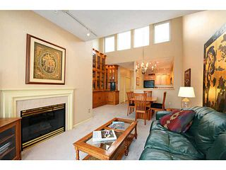 Photo 3: # 423 5800 ANDREWS RD in Richmond: Steveston South Condo for sale