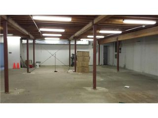 Photo 7: 22 E 2ND Avenue in Vancouver East: Mount Pleasant VE Commercial for sale : MLS®# V4041053