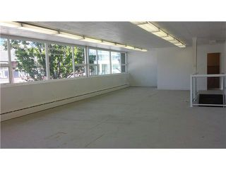 Photo 10: 22 E 2ND Avenue in Vancouver East: Mount Pleasant VE Commercial for sale : MLS®# V4041053