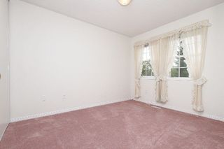 Photo 7: 49 Wetherburn Drive in Whitby: Williamsburg House (2-Storey) for sale : MLS®# E2988507
