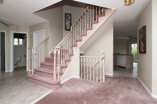Photo 15: 49 Wetherburn Drive in Whitby: Williamsburg House (2-Storey) for sale : MLS®# E2988507