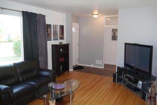 Photo 4: 19 Concord Avenue in Winnipeg: West Fort Garry Single Family Detached for sale (South Winnipeg)  : MLS®# 1419783