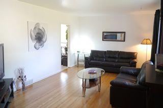 Photo 5: 19 Concord Avenue in Winnipeg: West Fort Garry Single Family Detached for sale (South Winnipeg)  : MLS®# 1419783
