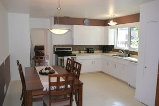 Photo 6: 19 Concord Avenue in Winnipeg: West Fort Garry Single Family Detached for sale (South Winnipeg)  : MLS®# 1419783