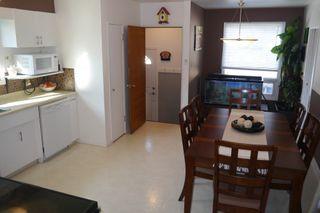 Photo 7: 19 Concord Avenue in Winnipeg: West Fort Garry Single Family Detached for sale (South Winnipeg)  : MLS®# 1419783