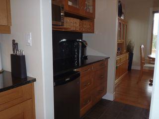 Photo 4: 1520 Stonelake Dr in Nanoose Bay: Z5 Nanoose House for sale (Zone 5 - Parksville/Qualicum)  : MLS®# 395834