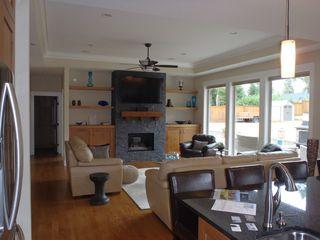 Photo 2: 1520 Stonelake Dr in Nanoose Bay: Z5 Nanoose House for sale (Zone 5 - Parksville/Qualicum)  : MLS®# 395834