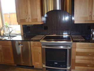 Photo 3: 1520 Stonelake Dr in Nanoose Bay: Z5 Nanoose House for sale (Zone 5 - Parksville/Qualicum)  : MLS®# 395834