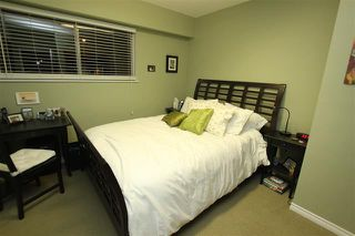 Photo 14: 2051 Yeovil Avenue in Burnaby: Montecito House for sale (Burnaby North)  : MLS®# R2028496