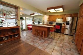 Photo 8: 2051 Yeovil Avenue in Burnaby: Montecito House for sale (Burnaby North)  : MLS®# R2028496