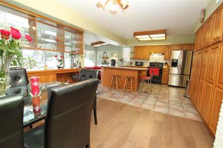 Photo 7: 2051 Yeovil Avenue in Burnaby: Montecito House for sale (Burnaby North)  : MLS®# R2028496