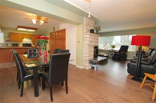 Photo 6: 2051 Yeovil Avenue in Burnaby: Montecito House for sale (Burnaby North)  : MLS®# R2028496