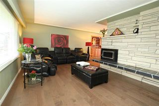 Photo 4: 2051 Yeovil Avenue in Burnaby: Montecito House for sale (Burnaby North)  : MLS®# R2028496