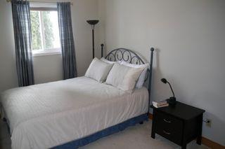 Photo 7: 15 Lakeglen Drive in Winnipeg: waverley heights Single Family Detached for sale (South Winnipeg)  : MLS®# 1603083