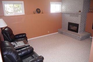 Photo 8: 15 Lakeglen Drive in Winnipeg: waverley heights Single Family Detached for sale (South Winnipeg)  : MLS®# 1603083