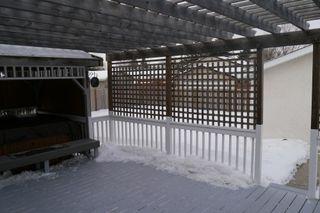 Photo 10: 15 Lakeglen Drive in Winnipeg: waverley heights Single Family Detached for sale (South Winnipeg)  : MLS®# 1603083